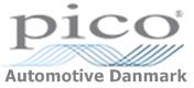 Pico Automotive Danmark